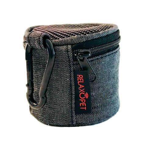 RelaxoPet Bag