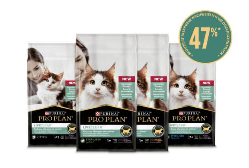 purina-live-clear-sortiment